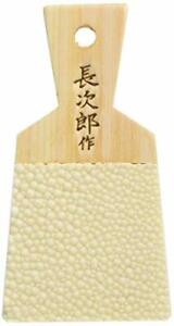 Samegawa Grated Wasabi G. Cook Made In Japan Gc-160