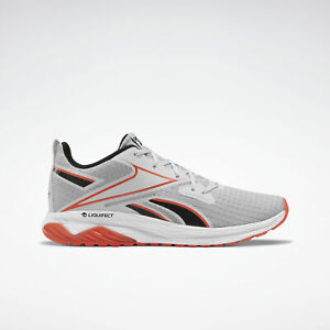 Reebok Liquifect Sport Men#x27;s Running Shoes