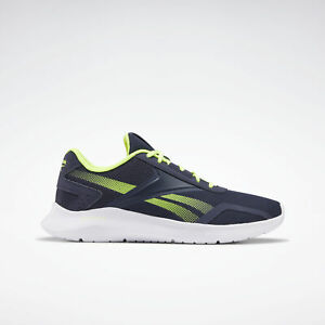 Reebok Energylux 2 Men#x27;s Running Shoes