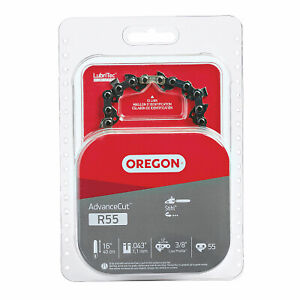Chainsaw Chain Micro Lite 90SG Fits Stihl Models 16 In.