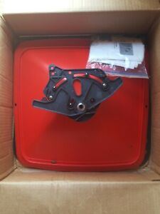 Earthway F80 Spreader Standard Output Tray Kit for Flex Spreaders. F13130HKIT