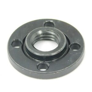 Craftsman Angle Grinder Genuine OEM Replacement Outer Flange # 5140005-33