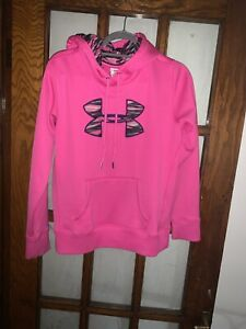 Under Armour Hoodie small $9.50
