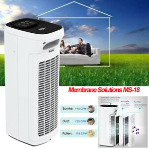 Fruit Vegetable Slicer Cutter Grater Food Speedy Chopper Shredder Kitchen+3Blade