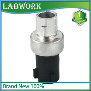 A C Pressure Transducer Switch For Chrysler Dodge Jeep Plymouth Ram 05174039AB $14.20