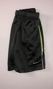 Little Boys Size Small Nike Dri Fit Athletic Shorts $8.95