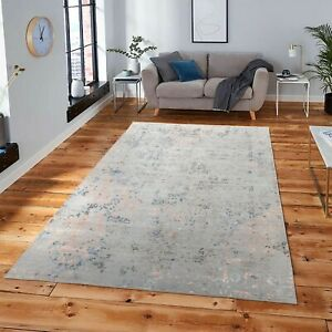 10x14 Modern Handknotted Wool amp; Silk Rug Free Shipping ...... #3422 $2099.00