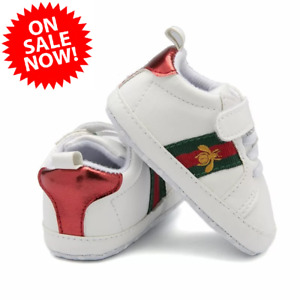 Baby Shoes Unisex Enyzebaby $8.00
