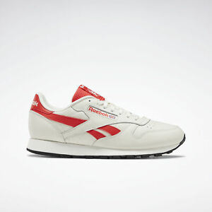 Reebok Classic Leather Men#x27;s Shoes