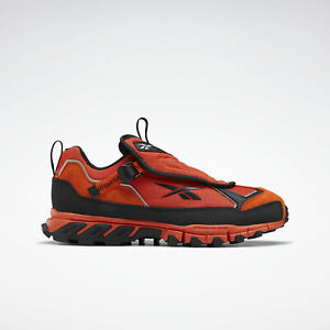 Reebok Men#x27;s DMXpert Shroud Shoes