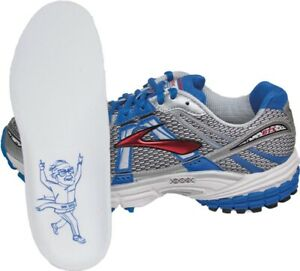 Men's Running Shoe Brooks Limited Edition GTS 12 Size 10.5 $22.00