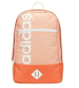 Adidas Court Lite II Pale Pink Backpack