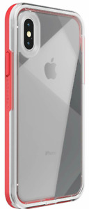 Lifeproof SLAM Series Case for Apple iPhone Xs X What#x27;s The Angle $16.75