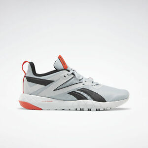 Reebok Mega Flexagon Mens Training Shoes $32.49