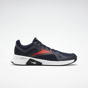 Reebok Advanced Trainer Mens Shoes $27.89