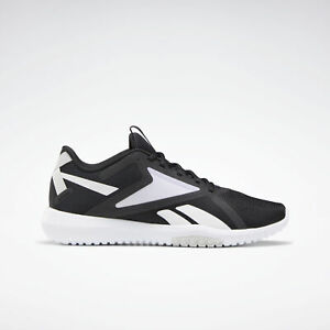 Reebok Flexagon Force 2 Mens Training Shoes $27.49