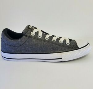 Converse Chuck Taylor All Star Sand Shoes Mens 5 Womens 7 Excellent Condition $19.99