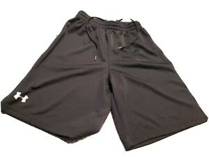 Under armour shorts Youth Med $6.50