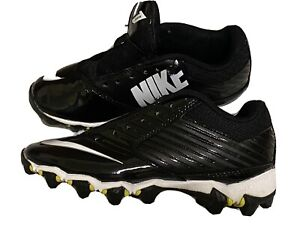 NIKE 1.5 youth CLEATS $11.99