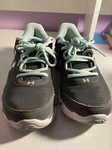 under armour shoes womens Size 6 $21.00
