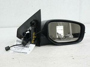 Door Mirror Right ELECTRIC HEATED W O TRN SIGNAL 4DR OEM DODGE DART 14 15 16 $45.21