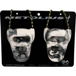 Metolius Rock Rings 3D $26.21