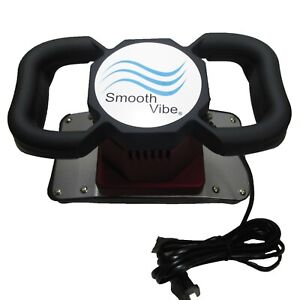 Chiropractic Medical Handheld Rub Back Neck Massager The Body Relaxer Two Speed $110.19