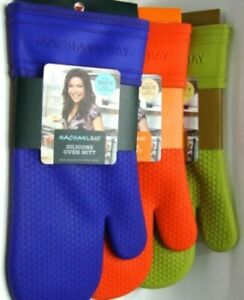 Silicone Oven Glove Rachael Ray