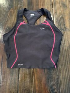 nike dry fit shirt large Women $40.00