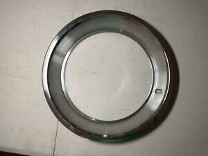 Ford Mustang Beauty Trim Ring 14 x 6 D0ZA 1210F NOS $75.00