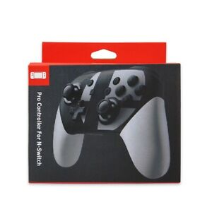 For Nintendo Switch Pro Controller Super Smash Bros Ultimate Edition Gamepad $27.40