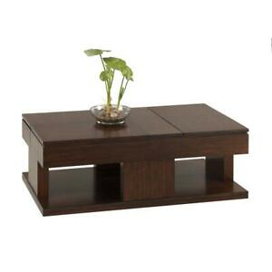 Double Lift Top Table $569.17