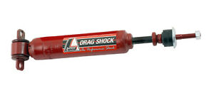 Lakewood 40100 Chevy Olds Pontiac Buick Front 90 10 Drag Shock $73.73