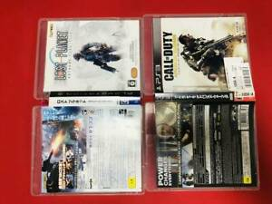 Call Duty Advced For Fair Lost Plet Extreme Condition Sale $33.61