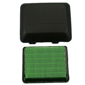 Outdoor Air Filter Cover Tools Equipment Assembly Protective Durable Useful