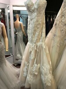 Sherri Hill And Jovani NEW Stunning Wedding Pageant Prom Gala Formal All size 6. $300.00