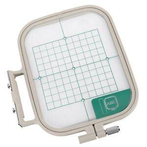 Embroidery Hoop Frame Stretch Frame Fit For Multi functional Sewing $18.71