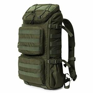 28L Tactical Backpacks Molle Hiking daypacks for Motorcycle Camping Hiking Milit