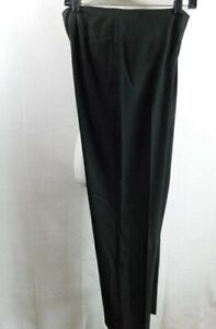 Talbot#x27;s Size 2 Classic Side Zip Pants Career