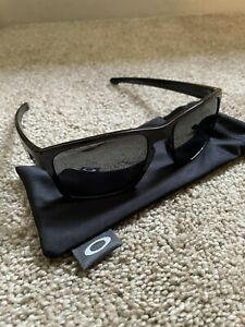 Oakley Sliver Polarized Sunglasses Authentic Not Cheap Knockoffs
