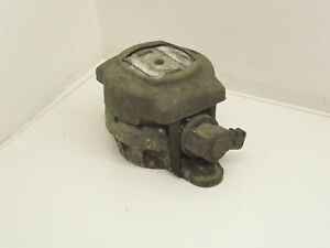 Audi A8 D3 3.0 TDi OS Right Gearbox Transmission Mount 4E0399151BK $137.99