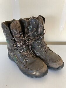 Herter's Hunting Boots size 11