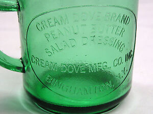 1 Cup Measuring Cup with 1 Spout, Select 1  - Green, Jade / Jadeite or Ruby Red