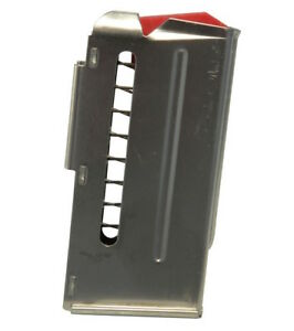 Savage Arms Magazine For 93502503 Series-22WMR17HMR-10 Round Mag-90019
