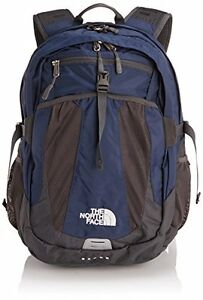 The North Face Recon Backpack CE81A7U