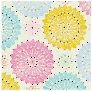 The Gift Wrap Company 5#x27; Gift Wrap Roll Nellie 51 8693 $14.00