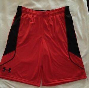 Under Armour  Shorts for boys Size XL *