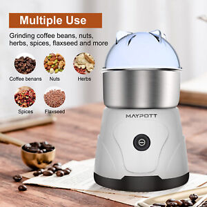 Double Large Camping Hammock Lightweight Portable Hammock for Backpacking Travel