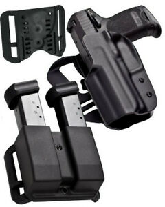 Blade-Tech - IDPA Competition Shooters Pack - Also good for 3Gun USPSA