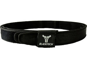 Blade Tech Competition Speed Belt - IPSC USPSA 3 gun High Speed shooting belt